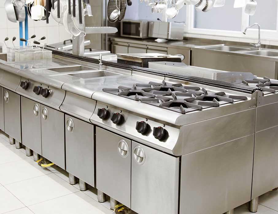 Dishwasher Garbage Disposal Repair Arlington Tx Dishwasher Repair Experts Same Day Service